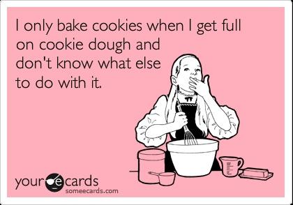 Cookies Dough, Baking Cookies, Cookie Dough