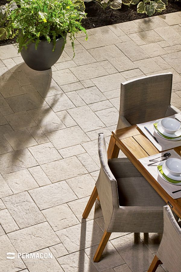 Get inspired for your landscaping project.