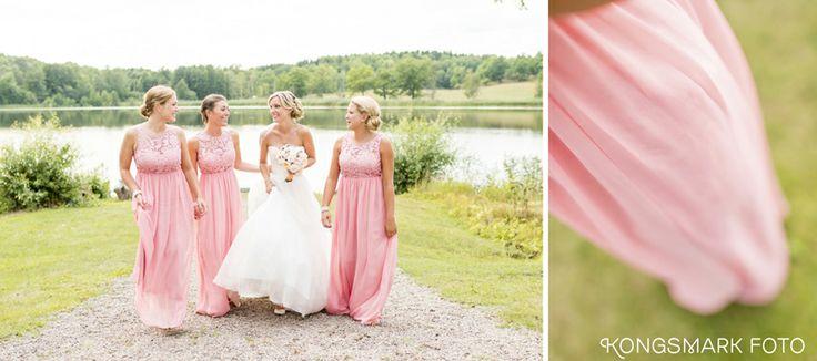 Yxtaholm_bröllop_kongsmarkfoto_64