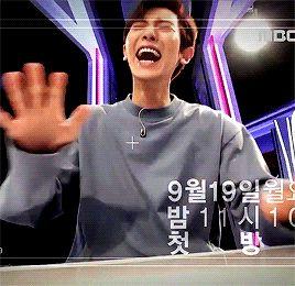 GIF ditemukan oleh 刘红 :). Temukan (dan simpan!) gambar dan videomu di We Heart It
