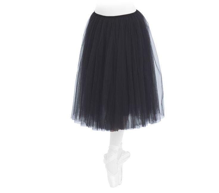 top 25 ideas about jupon noir on pinterest jupe en tulle noir robe de mari e jupon and jupon. Black Bedroom Furniture Sets. Home Design Ideas
