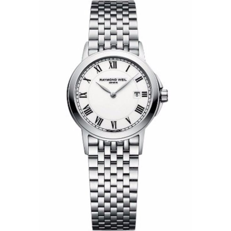 Raymond Weil Tradition Women 5966-STP-00300  Price: 61,000/-  Shop Now on AceBazaar.In   http://acebazaar.in/product/raymond-weil-tradition-women-5966-stp-00300/