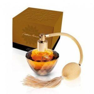 Fm Luxus Női Parfüm 313 Paco Rabbane Lady Million