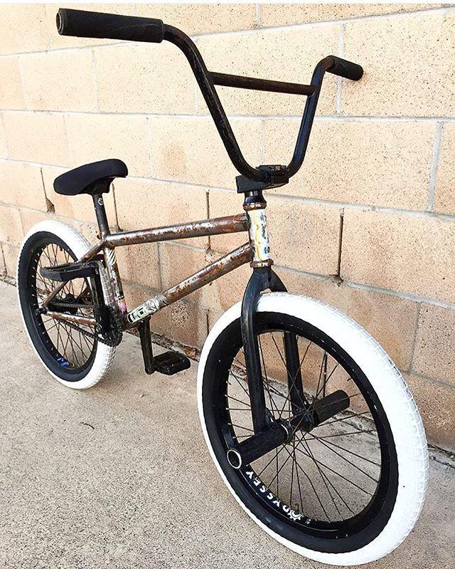 Saucethebosss S Bike Bmx Freestyle Bmx Bikes Best Bmx