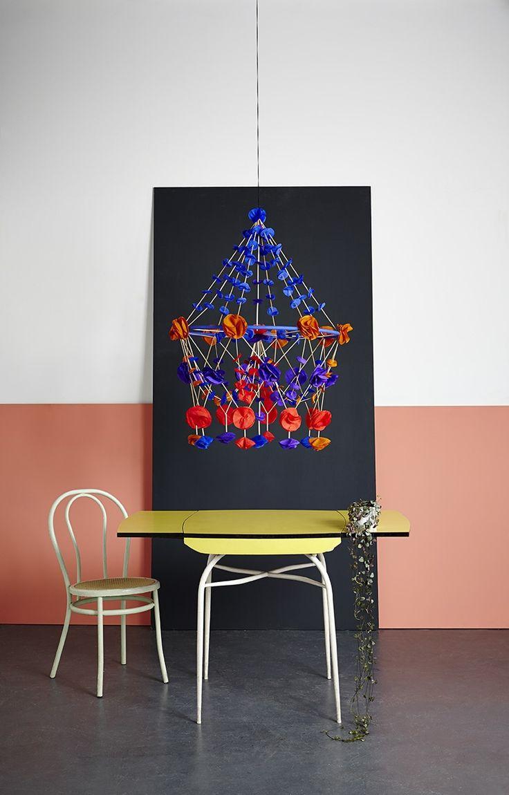 51 best pajaki images on pinterest garlands paper chandelier and pajaki straw and paper chandeliers arubaitofo Choice Image
