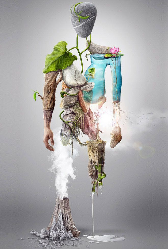 16-photo-manipulation-nature-body (1) – beyza küçükdere