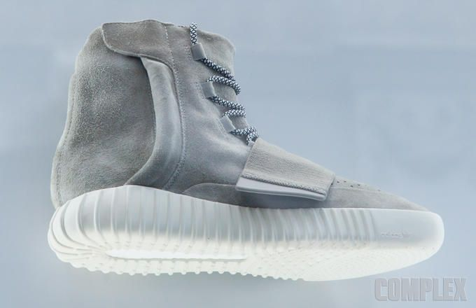 Kanye West adidas Yeezy Boost Release Date Stores | Sole Collector