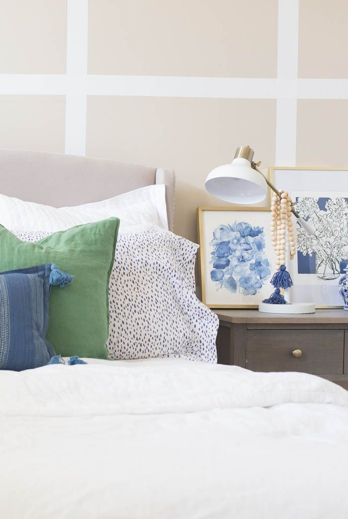 Images Of Beautiful Bedrooms 200 best beautiful bedrooms images on pinterest | beautiful
