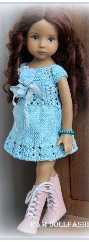 545 Best Rock A Bye Baby Doll Images On Pinterest Bjd