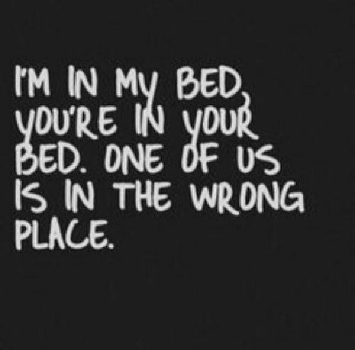 Cute Good Night Quotes #sweet #couples #love