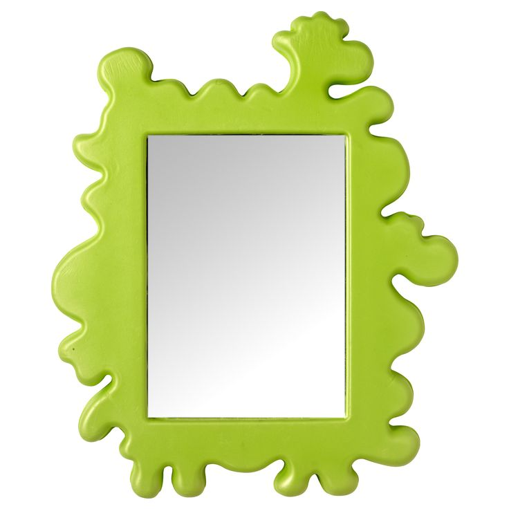 bathroom mirror clipart. ikea barnslig mirror green cm looking at yourself in a strengthens the body image. bathroom clipart