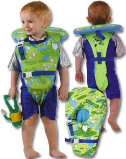 20 Best Kid S Swimming Gear Images On Pinterest Swimming