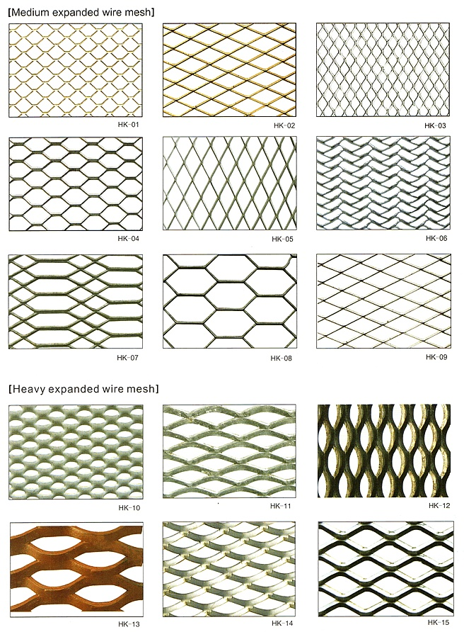 Pin by http://www.thegoodenabler.com on Papermaking | Pinterest ...