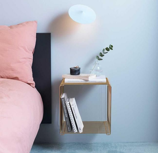die besten 25 eckregal bad ideen auf pinterest eckregal. Black Bedroom Furniture Sets. Home Design Ideas