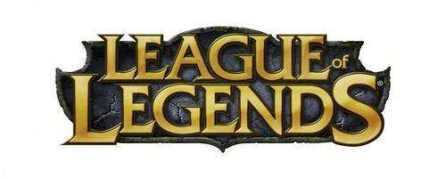 5cb5acebc2c36148d8476922d0f7d7f4 - Good Vpn For League Of Legends
