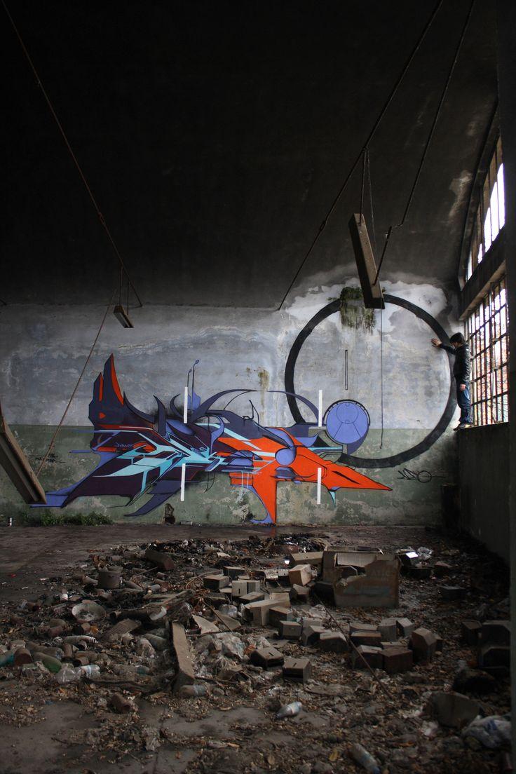 fisso. 2010