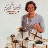 The Kate Smith Christmas Album [CD]