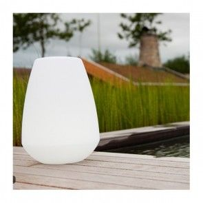 Lámpara Linterna de Imagilights - Tendenza Store