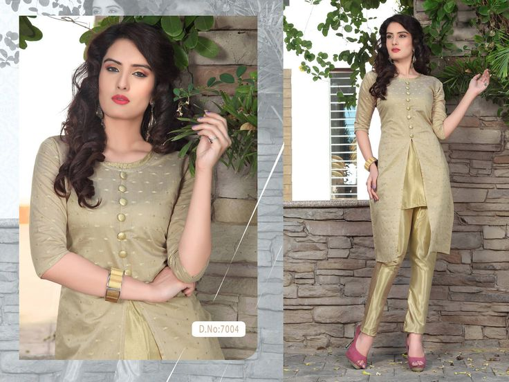https://www.suratfabric.com/shop/sherwani-kurti-bottom-wholesale-catalog-12-pcs/