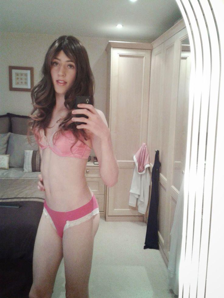 England girls xxx pictures