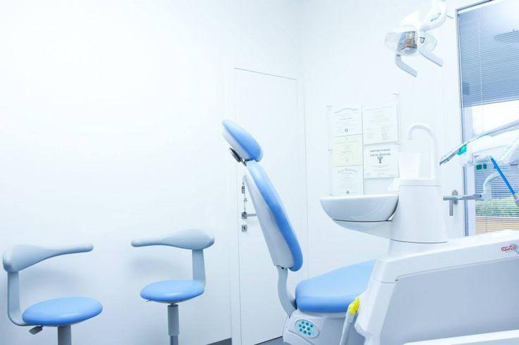 #gobbato's #dental #surgery