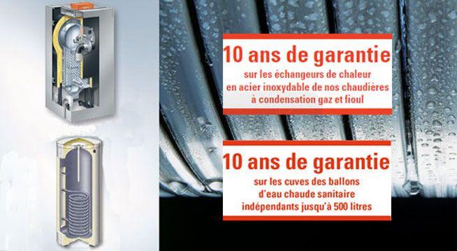 Extensions-de-garantie-10-ans_654x359.jpg