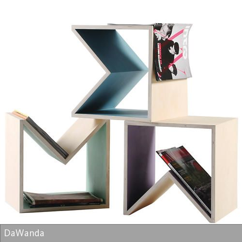 Die Modernen Hocker Aus Birkenholz Bieten Stauraum Und Sitzmglichkeiten Sie Passen In Leseecken Wohnzimmer