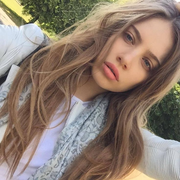 17 Best Images About Xenia Tchoumitcheva On Pinterest