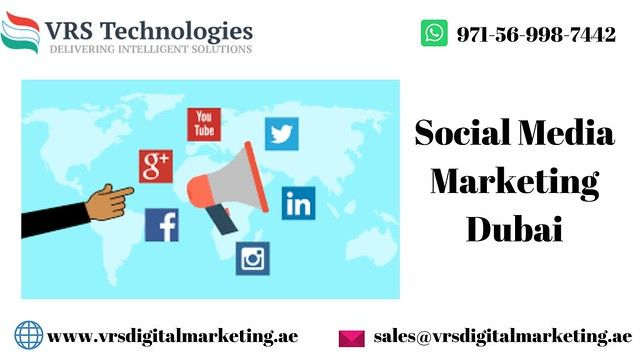 Take Our Survey With Images Social Media Marketing How To