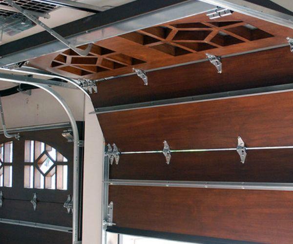 30 best images about garage doors in phoenix on pinterest for Garage door scottsdale