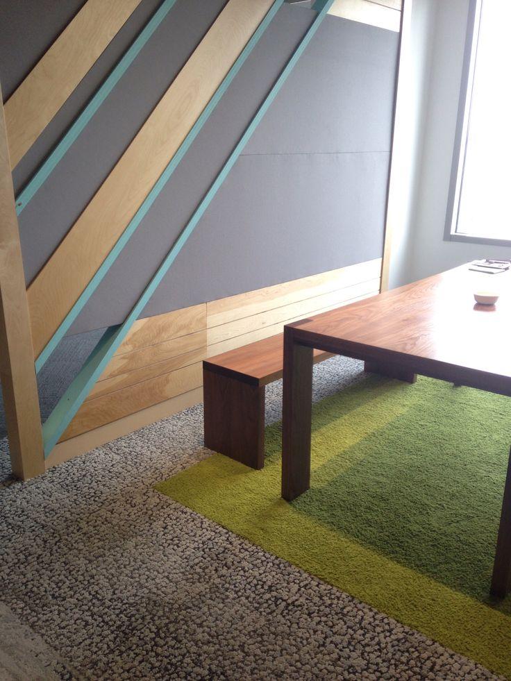 68 best interface images on Pinterest | Carpet tiles ...