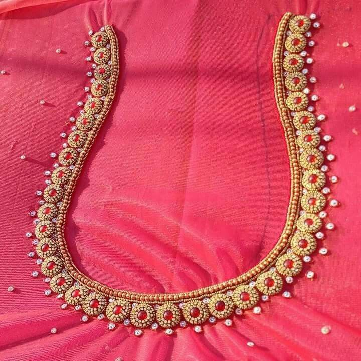 Best 25 Pink Saree Ideas On Pinterest Bridesmaid Saree