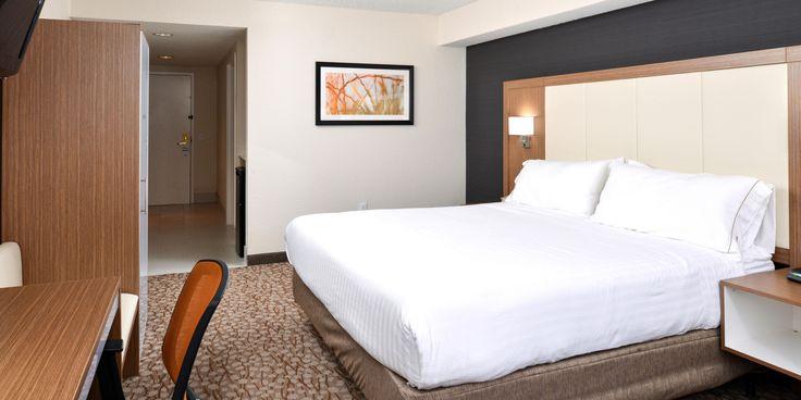 Image result for motel room renovation budget templates