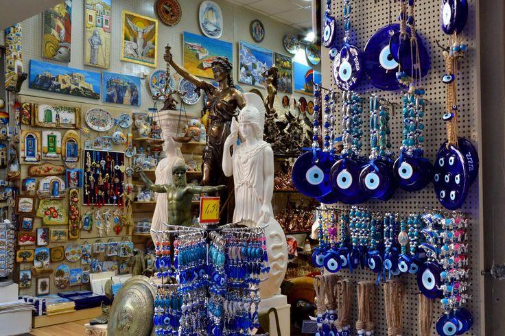 #lecebochce #naweekend #citybreak #travel #photography #podroze #greece #visitgreece #grecja #ateny #athens #monastiraki
