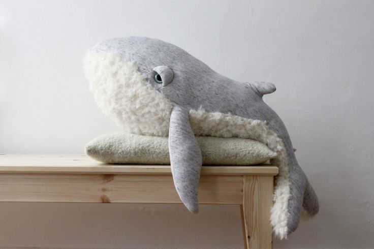 http://sosuperawesome.com/post/133832120195/sosuperawesome-albino-sea-animals-collection-by