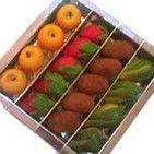 Ghasitaramgifts is a leading online Sweets Shop offering delicious Sweets for all occasions. Browse our wide selection of Sweets for fast delivery. http://www.ghasitaramgifts.com/c/all/sweets/