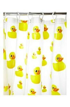 Best 25 Rubber Duck Bathroom Ideas On Pinterest Duck Bathroom Rubber Duck Centerpieces And