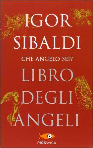 7 melhores imagens de libri che vorrei leggere no pinterest livros libro degli angeli amazon igor sibaldi libri euro 927 fandeluxe Gallery