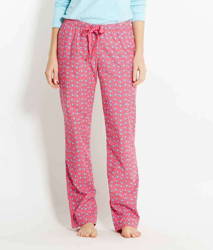 Shop Lounge Pants Night Owl Lazy Pants For Women