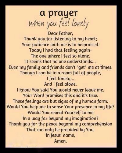 Loneliness Bible Quotes: 116 Best Images About Cheer Up Quotes On Pinterest