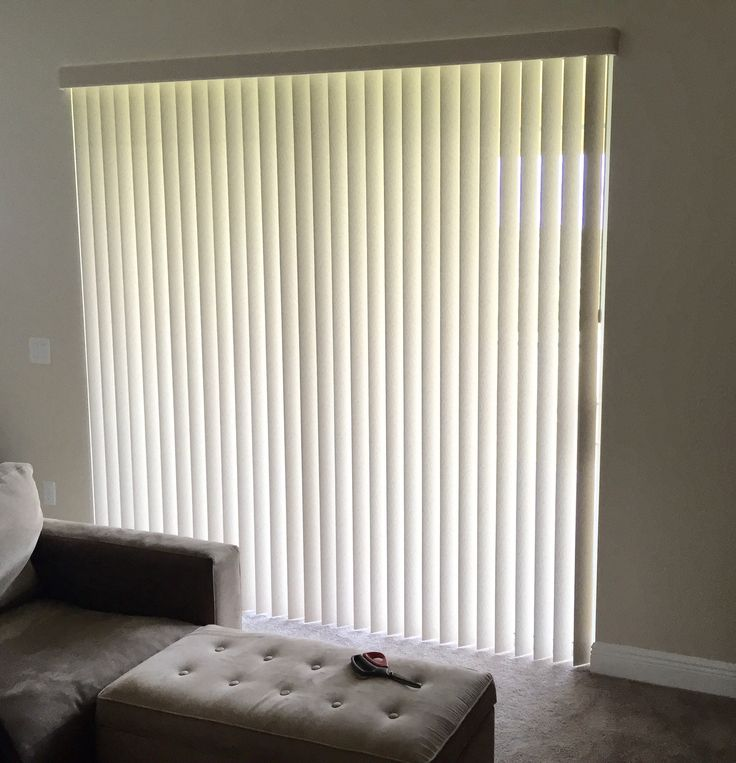 of pinterest mn green best on awesome bedroom budget blinds ideas