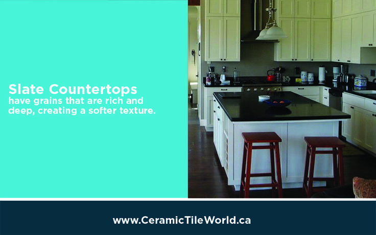 10 best Ceramic Tile World_Images images on Pinterest | Toronto ...