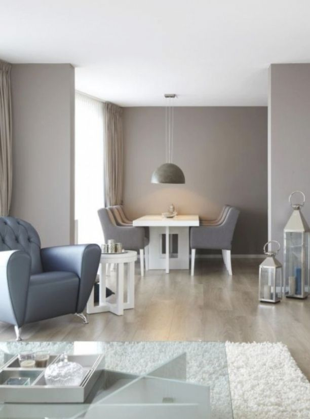 Super Wionkamer Grijs Taupe Cool Woonkamer Taupe Kleur Images About WQ-64