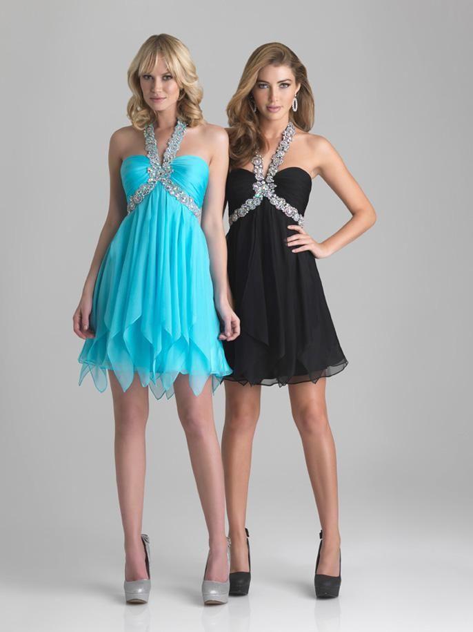 Plus Size Prom Dresses Size 30