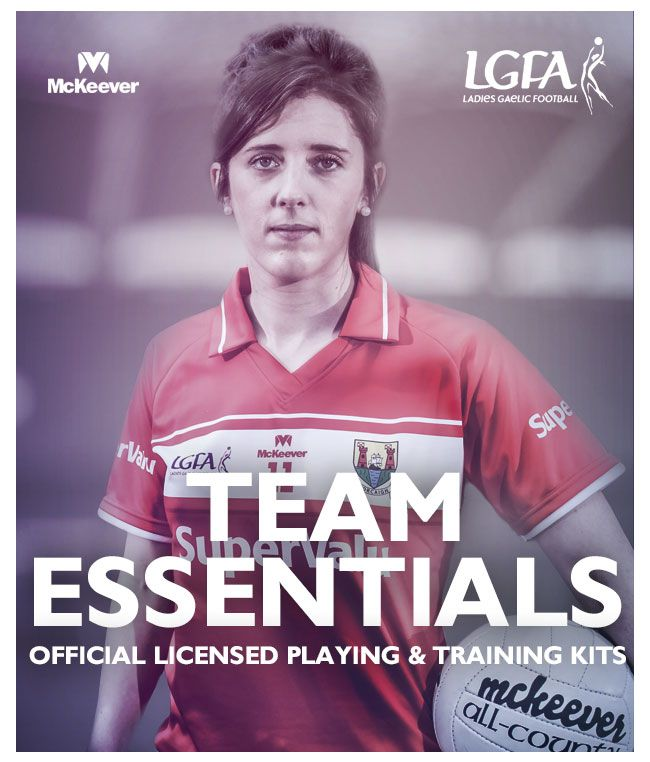 Enquire with our bulk sales team for your own bespoke teamwear... sales@thegaastore.com http://teamwear.thegaastore.com