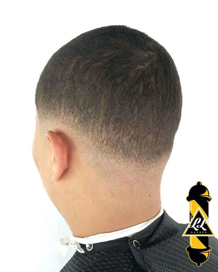 Best Mens Haircut Austin: 10 Best Ideas About Fade Haircut On Pinterest