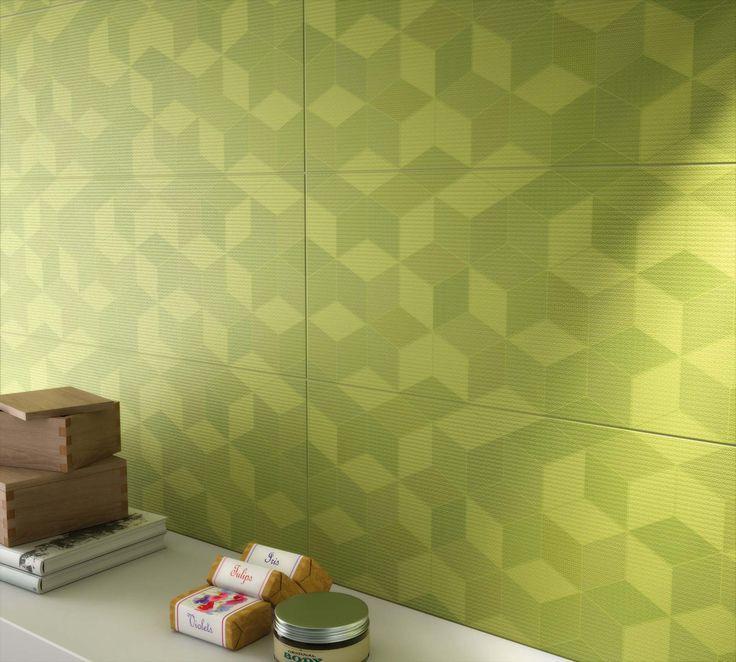 verano light color tiles for bathroom