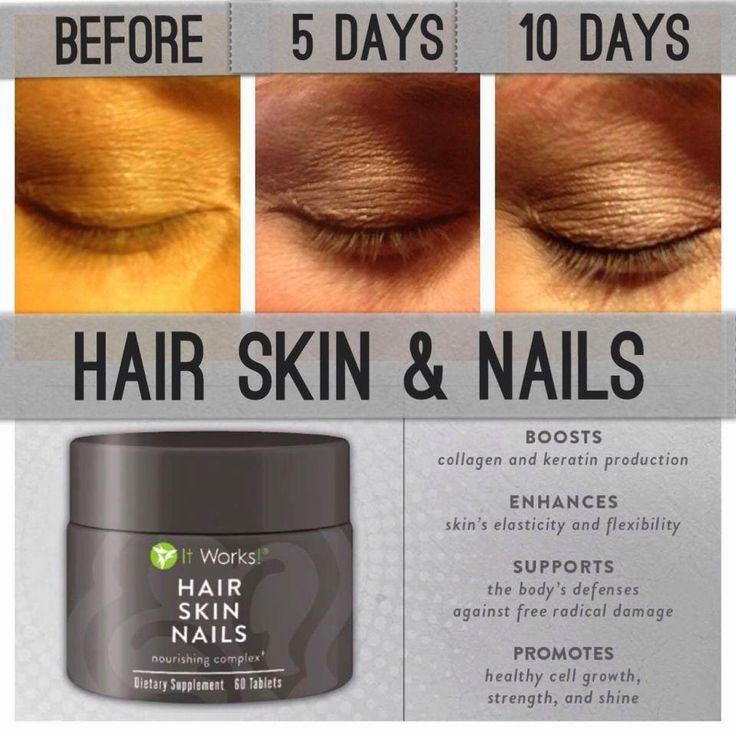 27 best Hair, Skin & Nails images on Pinterest   Hair skin nails ...