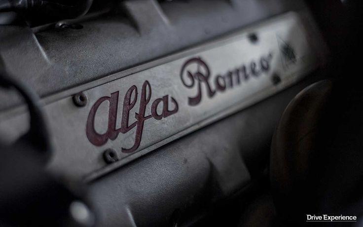 ALFA ROMEO 155 DTM (43)
