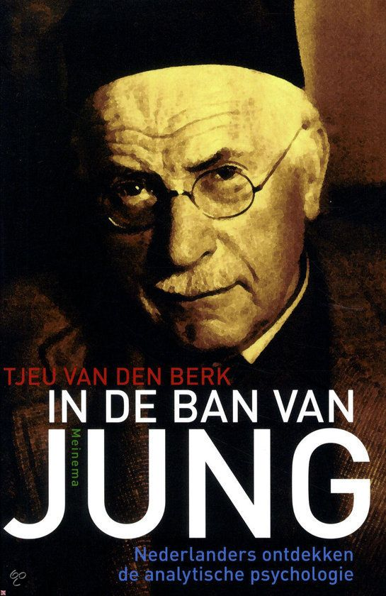 In de ban van Jung, Tjeu van den Berk > Toonder, Mulisch, Van Waveren http://www.volkskrant.nl/boeken/het-stempel-van-jung-op-nederland~a3870016/?akamaiType=FREE